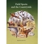 Fieldsports & the Countryside