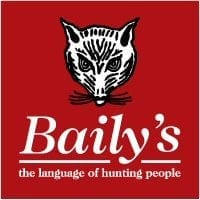p-402-bailys_logo_with_tagline
